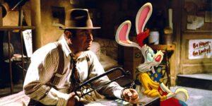 Chi ha incastrato roger rabbit recensione del film di Robert Zemeckis Wild Italy