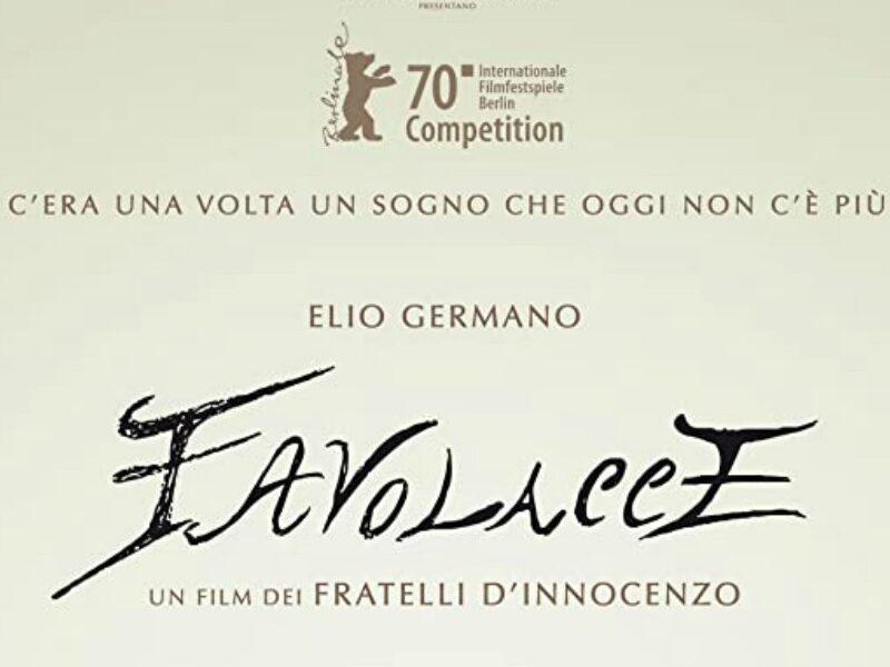 Favolacce recensione del film dei F.lli D'Innocenzo wild italy