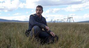 Hostiles recensione del film di Scott Cooper Wild Italy