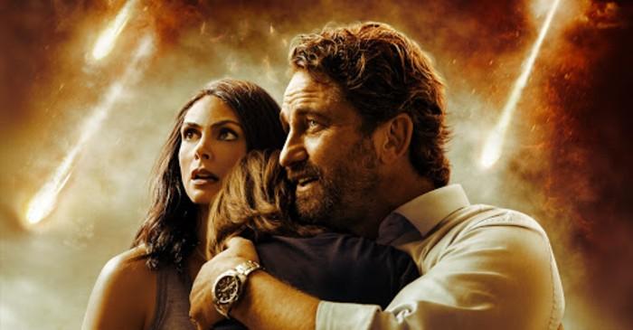 Le novità Home Video di febbraio di Warner Bros.