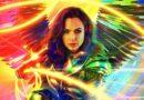 Wonder Woman 1984, i sogni son desideri