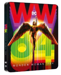 Warner Bros.: le novità Home Video di marzo, tra cult e cinecomic
