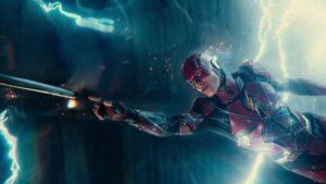 La recensione di Zack Snyder's Justice League