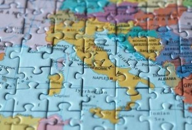 Risultati immagini per regioni italiane