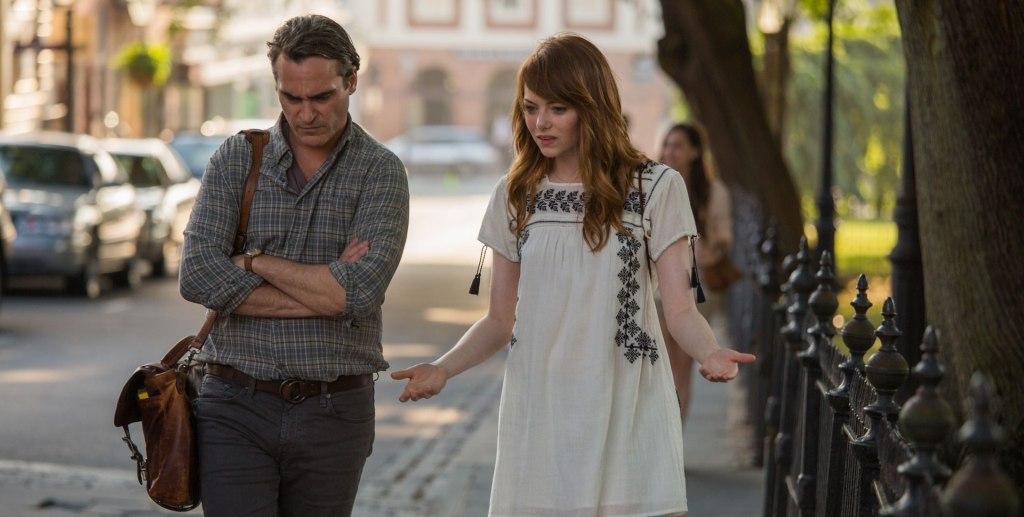 Joaquin-Phoenix-Emma-Stone-irrational-man-woody-allen