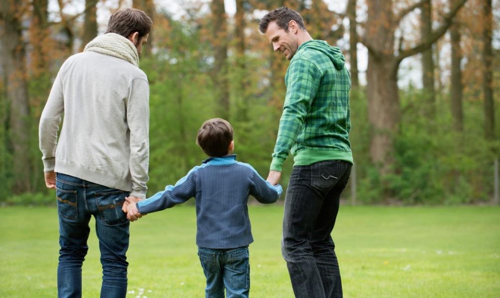 stepchild-adoption