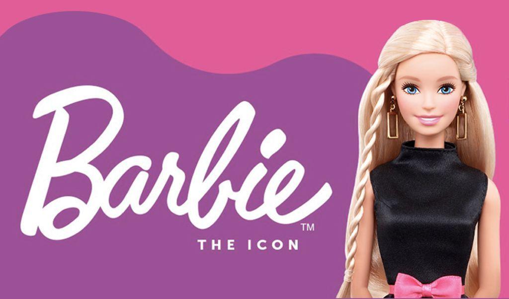 barbie-the-icon-locandina