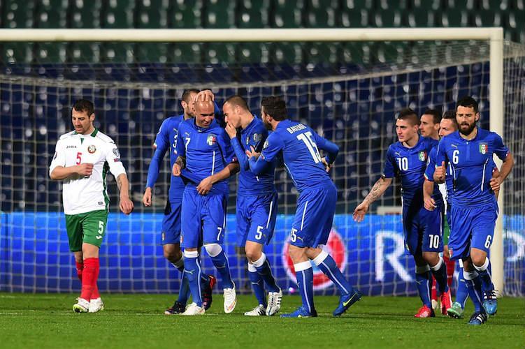 Italia-girone-E