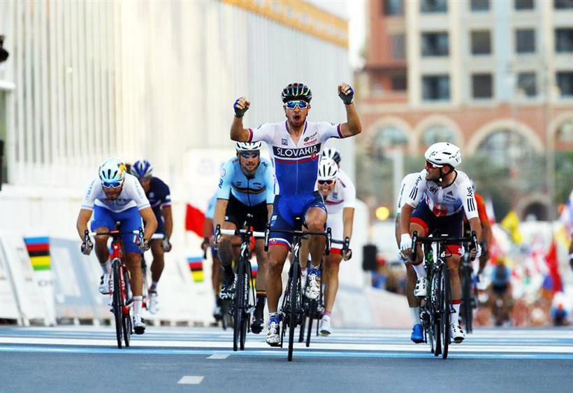 mondiali-di-ciclismo