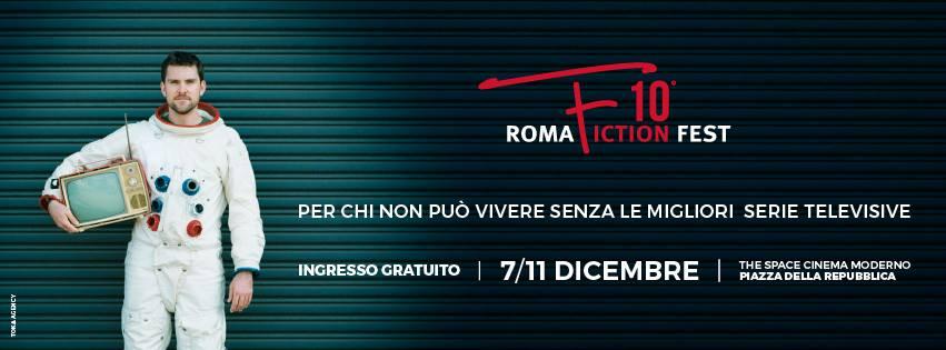 roma fiction fest 2016