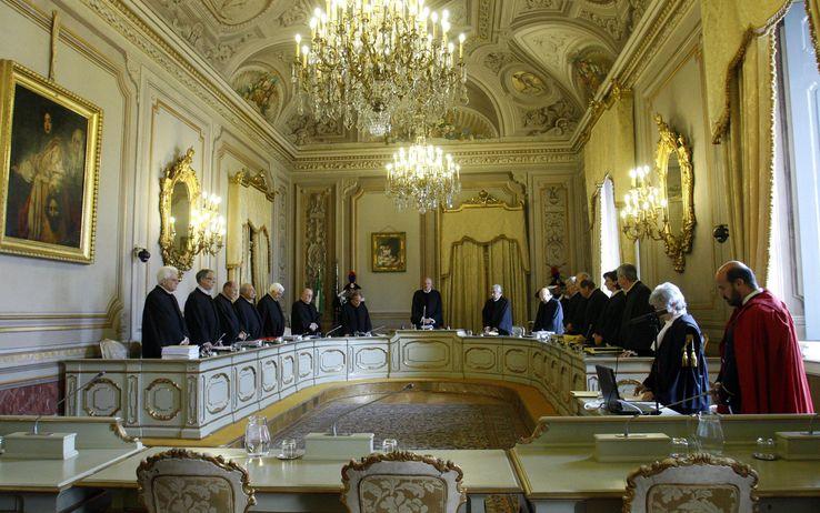 italicum corte costituzionale