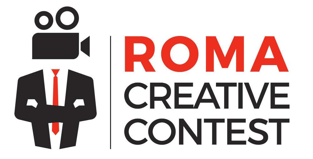 Roma-Creative-Contest-2017