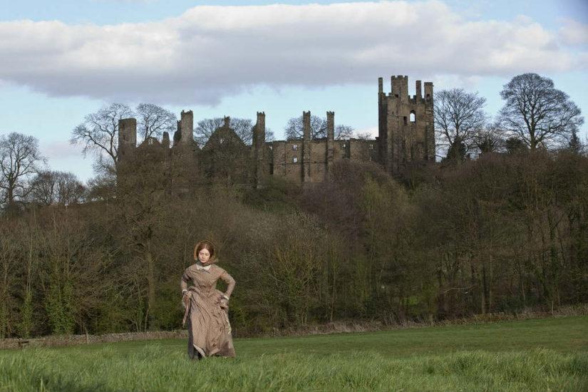 castelli-e-dimore-del-cinema-e-delle-serie-nel-regno-unito