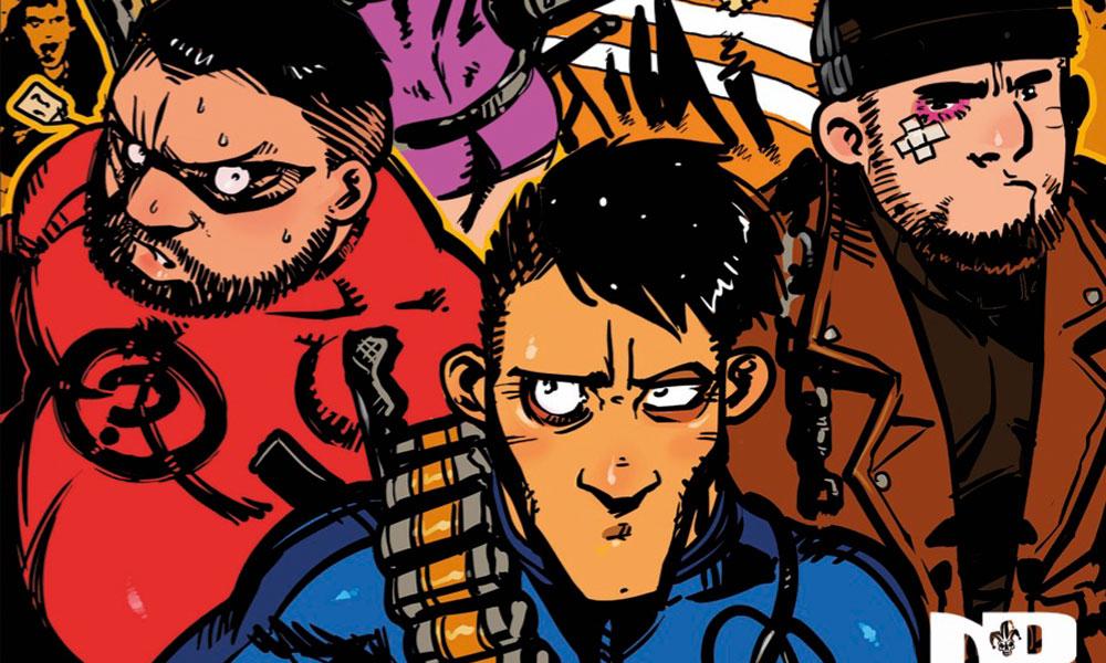 nerd-anti-zombie-nero-press-edizioni