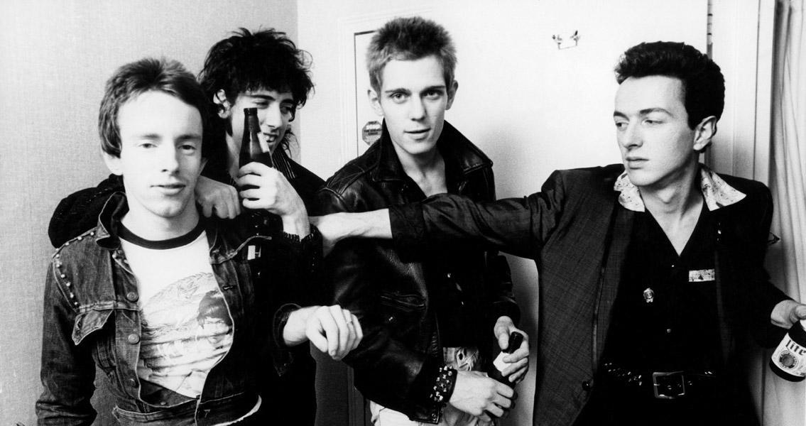 The-Clash-london-calling