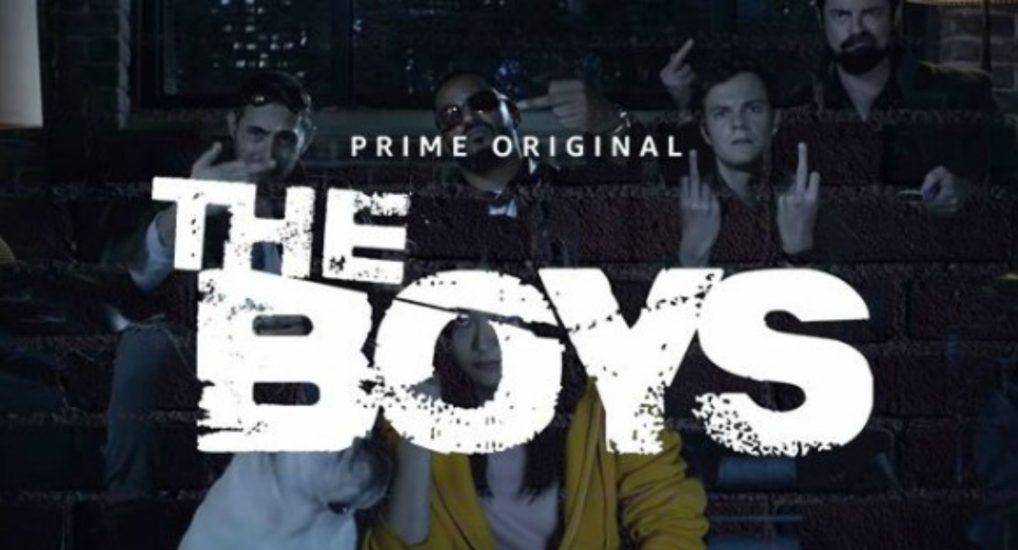 the-boys-titolo-amazon