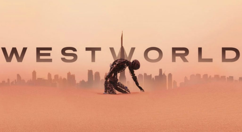 westworld 3 recensione serie HBO wild italy